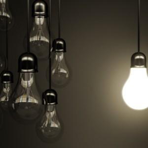 light-bulb-shutterstock_108783635-400x400