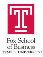 Fox-School-of-Biz