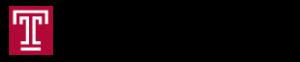 logo-honors_0_0