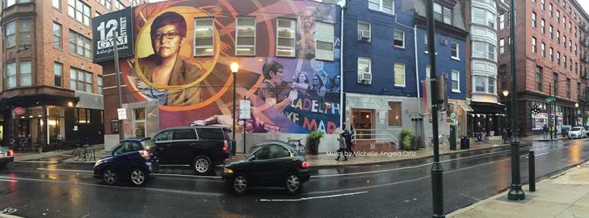 204 S. 12th Street.