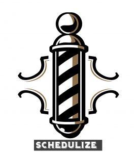 Schedulize Logo