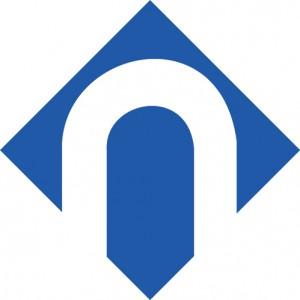 nccDiamond