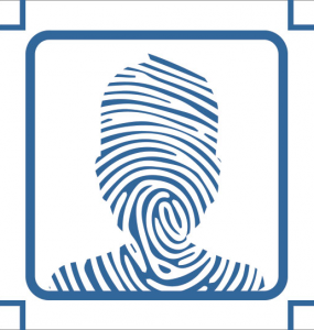 fingerprint-avatar-logo-square1
