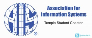 Association for Information Systems Logo