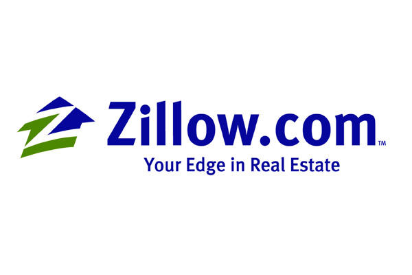 Zillow Homes For Rent In
