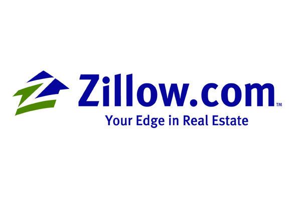 Real Estate most useful college major