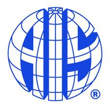 ais-logo1