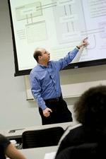 Schuff MBA