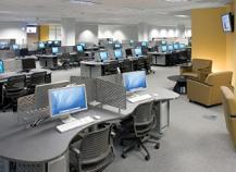 techcenter