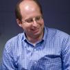 David Schuff WordCamp 2011