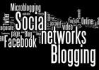 TUTV-Community-Forum-Social-Media-140x100