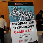 IT Career Fair