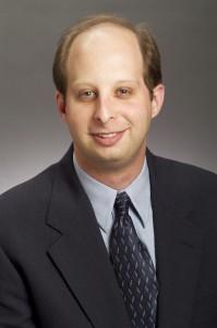 David Schuff
