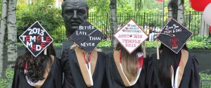 Graduation_2013