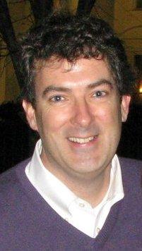 Martin Kearns