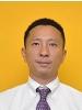 Liang Yao