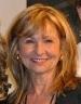 Dina Lichtman