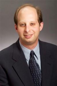 Professor David Schuff