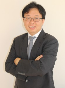 min-seok