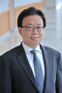 Min-Seok-Pang