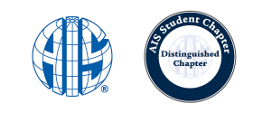 AIS Distinguished Chapter Award 2015