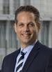Steven E. Sclarow