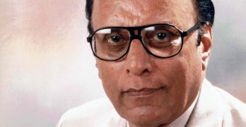 Yusuf G. Mandviwalla endowment