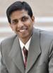 Subodha Kumar