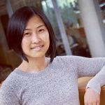Alums Ying Liang-Chai and Sameer Anand excel in their careers