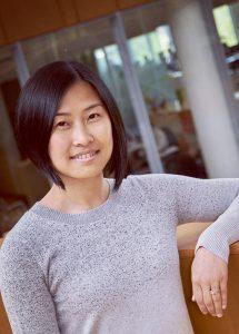 Ying Liang