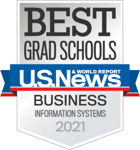 US News Graduate Ranking