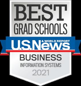 US News Graduate Ranking