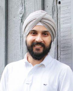 Ashneet Gujral