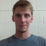 Profile picture of Colin Gates
