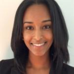 Profile picture of Leeya Yacob Ressom