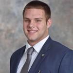 Profile picture of Anthony Clayton Fecondo