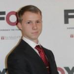 Profile photo of Ryan Pace