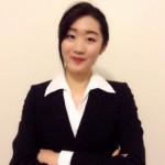 Profile photo of Riwen Zhang