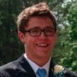 Profile photo of Jon Kerin