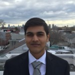 Profile picture of Taher Jamnagarwala