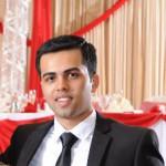 Profile picture of Urvesh Patel