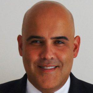 Profile picture of Jose Gomez