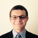 Profile picture of site author William C Agentowicz