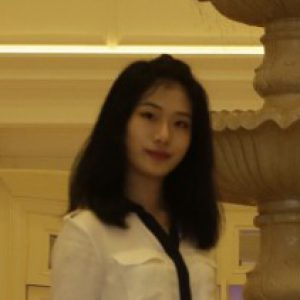 Profile picture of Linlan Chen
