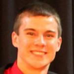 Profile picture of Patrick C Nelson