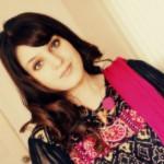 Profile picture of Anum Raza