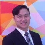 Profile picture of Steven C Tang