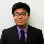 Profile picture of David Kim