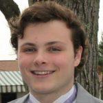 Profile picture of Michael Emmett Fitzpatrick
