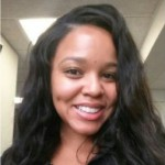 Profile picture of Victoria A. Johnson